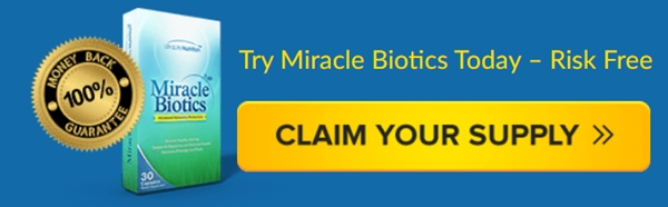 buy miracle biotics